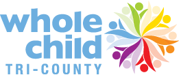Whole Child Tri County